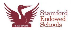 Stamford Endowed Schools logos